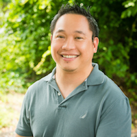 Joseph Villamor - Physical Therapist in Germantown, Maryland
